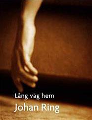lang-vag-hem